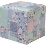 PUFA PATCHWORK POWDER KARE DESIGN 81781 0