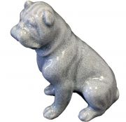 deco-figurine-bulldog-grey-72346.jpg