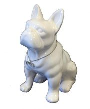deco-french-bull-midi-white-1.jpg
