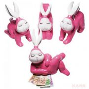 money-box-pyjama-bunnys-pink-2-kare-design-40080[2].jpg
