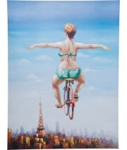obraz-touched-bicycle-girl-kare-design-35202.jpg