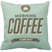 poduszka-morning-coffee-premium-retro-style.jpg