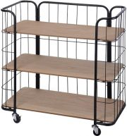 regal-industrialny-metalowy-rack-black.jpg