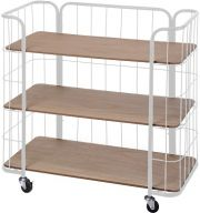 regal-industrialny-metalowy-rack-white.jpg
