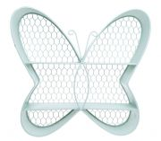 regal-scienny-wall-shelf-butterfly-mint-1.jpeg