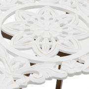 stolik-coffee-table-ornaments.jpg