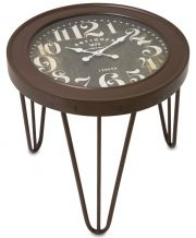 stolik-side-table-clock-vintage-2.jpg