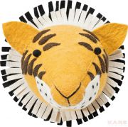 wall-decoration-felt-lion-head-kare-design-36429.jpg