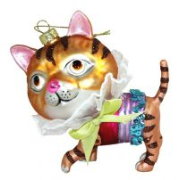bombka-christmas-cat-decoration.jpg