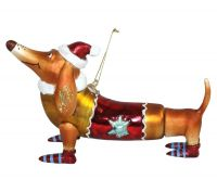 bombka-christmas-dachshund-decoration-2.jpg