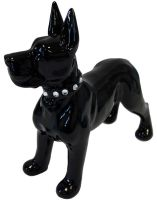 deco-figurine-dog.jpg