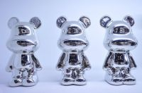 deco-figurine-funky-bear-crystal-small.jpg
