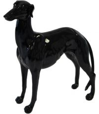 deco-figurine-greyhound-black.jpg