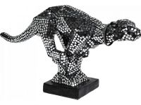 deco-figurine-panther-glam-kare-design-36727.jpg