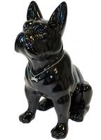 deco-french-bull-maxi-black-1.jpg