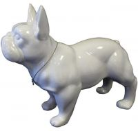 deco-french-bull-maxi-white-1.jpg
