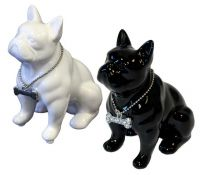 deco-french-bull-mini-porcelanek-1.jpg