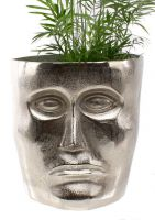 donica-face-flower-pot-alu-silver.jpg