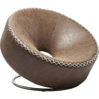 fotel-armchair-dount-brown-kare-design-80238-1.jpg