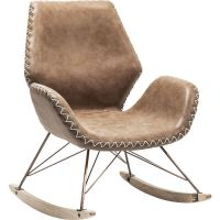fotel-bujany-rocking-chair-florida-brown-kare-design-80237-2.jpg