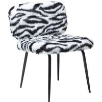 fotel-chair-yeti-fur-black-white-kare-design-80654-1.jpg