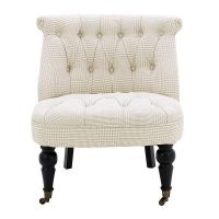 fotel-easy-chair-elegance-beige.jpg