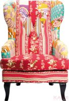fotel-patchwork-red-kare-design-76121.jpg