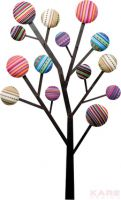 garderoba-coat-rack-bubble-tree-kare-design-77759.jpg