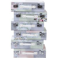 komoda-suitcase-patchwork-powder-kare-design-81779-3.jpg