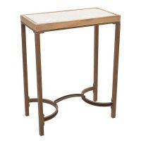 konsola-industrialna-wheels-2.jpg