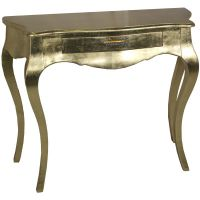 konsola-louis-gold-2.jpg