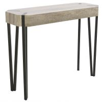 konsola-stolik-over-indistrial-brown-ia0002.jpg