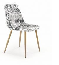krzeslo-60-s-chair-multicolor-1.jpg