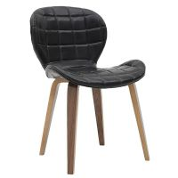 krzeslo-comfortable-chair-6.jpg