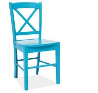 krzeslo-domicile-wooden-chair-blue.jpg