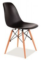 krzeslo-inspire-chair-wood-nero-4.jpg