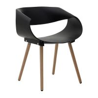 krzeslo-lounge-chair-wave-black-2.jpg