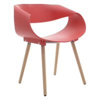 krzeslo-lounge-chair-wave-red-2.jpg