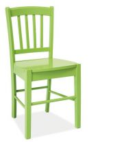 krzeslo-maison-wooden-chair-green.jpg