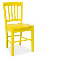 krzeslo-maison-wooden-chair-yellow-2.jpg