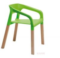 krzeslo-rack-green-kare-design-76785.jpg