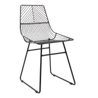 krzeslo-wire-chair-black-4.jpg