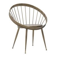 krzeslo-wire-chair-retro-style.jpg