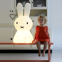 lampa-miffy-xl-mr-maria-3.jpg