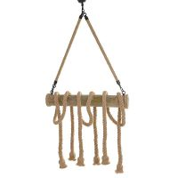 lampa-swing-rope.jpg