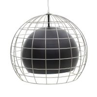 lampa-wire-bowl.jpg