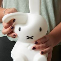 mala-lampka-miffy-first-mr-maria-1.jpg