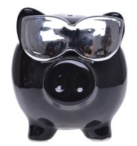 moneybox-pig-sunglasses-black.jpg