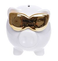 moneybox-pig-sunglasses-white.jpg