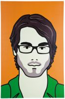 obraz-faces-glasses-120x80-kare-design-31430[2].jpg